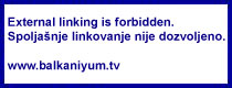 Www balkaniyum tv